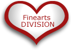 New Department: Finearts Division